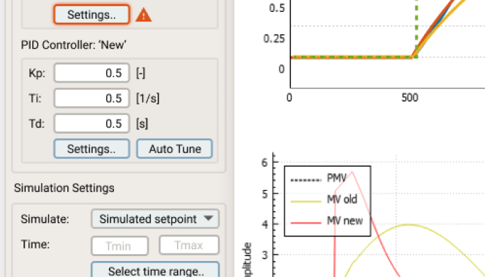 pid_tuner_screenshot_optimal_tuning